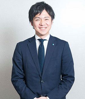 相木 良介